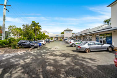 Station Street Specialist Centre Lot 6, 1 Station Street Nerang QLD 4211 - Image 3