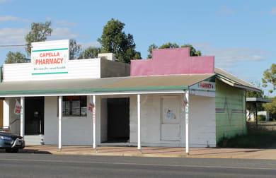 49 Peak Downs Street Capella QLD 4723 - Image 1