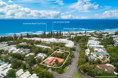 14-16 Duke Street Sunshine Beach QLD 4567 - Image 3