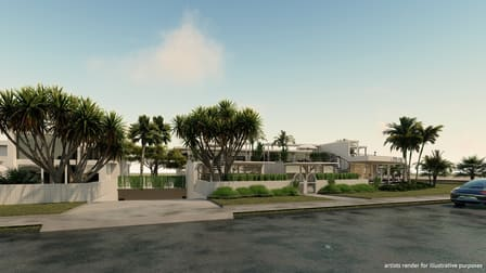 14-16 Duke Street Sunshine Beach QLD 4567 - Image 2