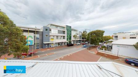 52/154 Newcastle Street Perth WA 6000 - Image 1