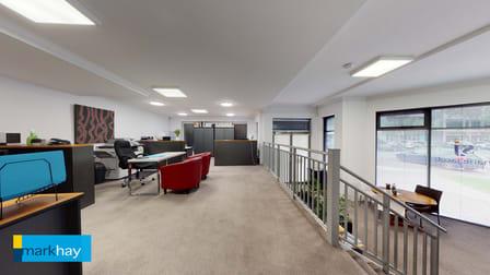 52/154 Newcastle Street Perth WA 6000 - Image 3