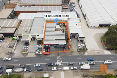 Freestanding/14 Brunker Road Chullora NSW 2190 - Image 2