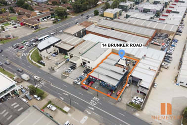 Freestanding/14 Brunker Road Chullora NSW 2190 - Image 3
