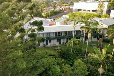 Nambucca Heads NSW 2448 - Image 1