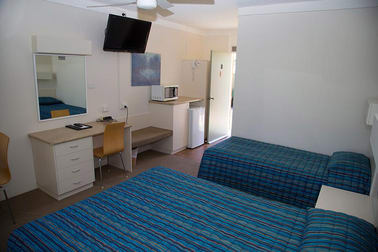 Nambucca Heads NSW 2448 - Image 2
