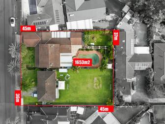 14-16 Buckingham Crescent Chipping Norton NSW 2170 - Image 2