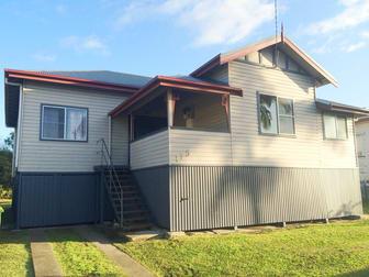 175 Ballina Road East Lismore NSW 2480 - Image 1