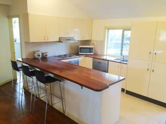 175 Ballina Road East Lismore NSW 2480 - Image 2