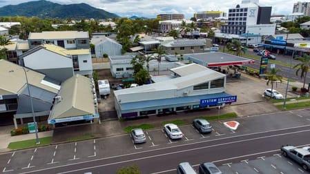 14 Minnie Street Cairns City QLD 4870 - Image 1