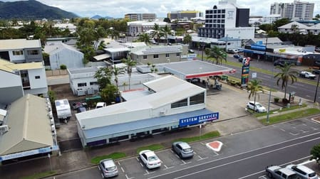 14 Minnie Street Cairns City QLD 4870 - Image 2