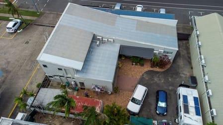 14 Minnie Street Cairns City QLD 4870 - Image 3