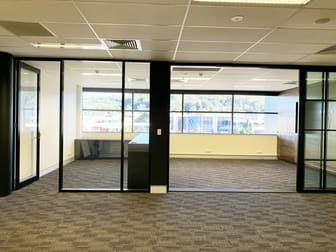 1 Suite 1.4 & 1.5/69 Central Coast Highway West Gosford NSW 2250 - Image 3