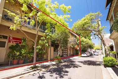 1 &/5-11 EGAN STREET Newtown NSW 2042 - Image 1