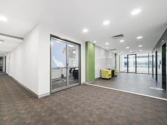 Suite 308/20 Lexington Drive Bella Vista NSW 2153 - Image 2
