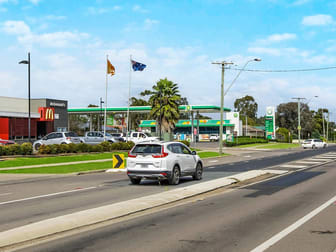 26 Kelly Street Scone NSW 2337 - Image 3