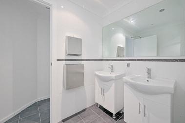 Lot 3/239 Adelaide Terrace Perth WA 6000 - Image 3