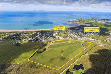 38-40 Downie Avenue Bucasia QLD 4750 - Image 2