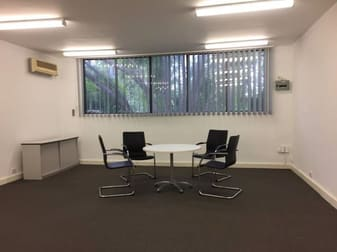 1 & 2, 895 Pacific Highway Pymble NSW 2073 - Image 3