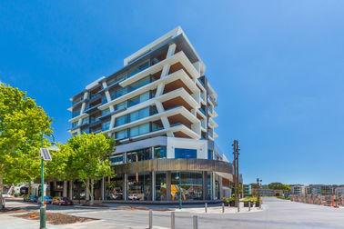 205/39 Mends Street South Perth WA 6151 - Image 1