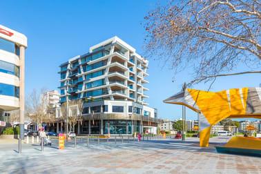205/39 Mends Street South Perth WA 6151 - Image 3