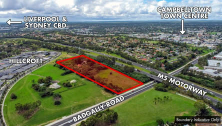 50 Badgally Road Claymore NSW 2559 - Image 1