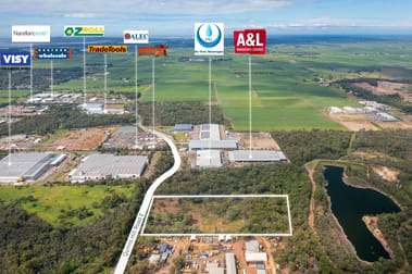 42 Quinns Hill Road East Stapylton QLD 4207 - Image 1