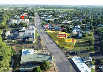 20-28 Hospital Road Emerald QLD 4720 - Image 2