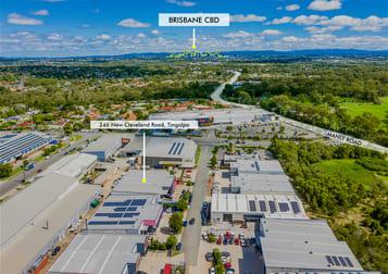 246 New Cleveland Road Tingalpa QLD 4173 - Image 2