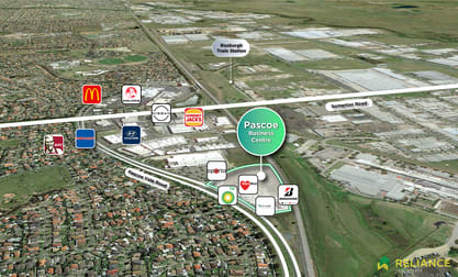 1500 Pascoe Vale Road Coolaroo VIC 3048 - Image 1