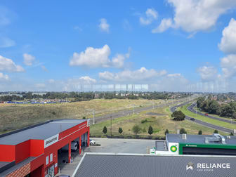 1500 Pascoe Vale Road Coolaroo VIC 3048 - Image 3
