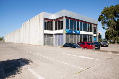 142 Canterbury Road Kilsyth VIC 3137 - Image 2