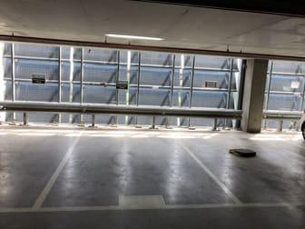 434/401 Docklands Drive Docklands VIC 3008 - Image 1