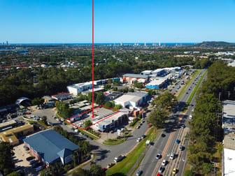 3 Rina Court Varsity Lakes QLD 4227 - Image 1