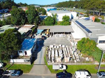 3 Rina Court Varsity Lakes QLD 4227 - Image 2