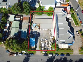 3 Rina Court Varsity Lakes QLD 4227 - Image 3