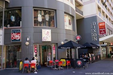 Upper Ground, Shop 61/1 Dixon Street Sydney NSW 2000 - Image 3