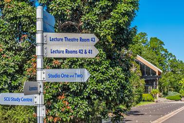 373-391 Ewingsdale Road Byron Bay NSW 2481 - Image 3