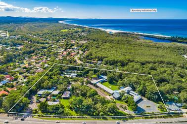 373-391 Ewingsdale Road Byron Bay NSW 2481 - Image 2