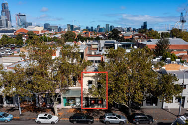 633 Queensberry Street North Melbourne VIC 3051 - Image 2