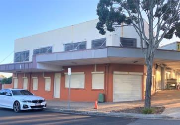 165 Biota street Inala QLD 4077 - Image 1