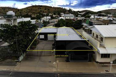 54 Miles Street Mount Isa QLD 4825 - Image 1
