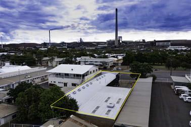 54 Miles Street Mount Isa QLD 4825 - Image 2