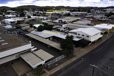 54 Miles Street Mount Isa QLD 4825 - Image 3