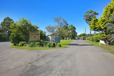 4 Woodrow Place Figtree NSW 2525 - Image 2