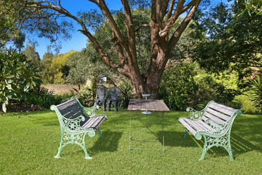 4 Woodrow Place Figtree NSW 2525 - Image 3