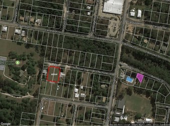 18-20 Nicholas Street Russell Island QLD 4184 - Image 1