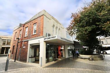 103 St John Street Launceston TAS 7250 - Image 1