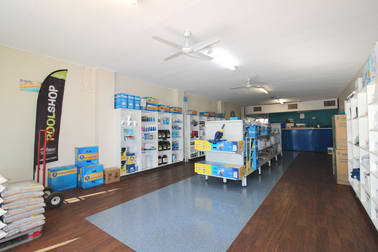 46 Miles St Mount Isa QLD 4825 - Image 1