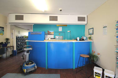 46 Miles St Mount Isa QLD 4825 - Image 3